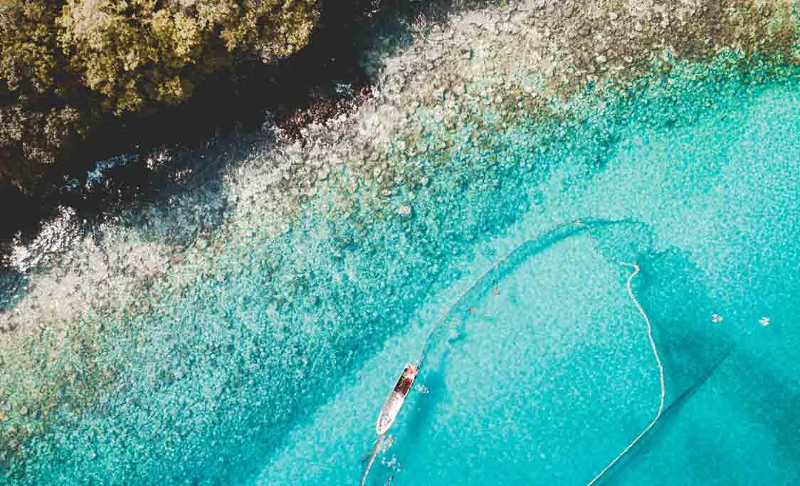 Photographie de Sao Tome Principe